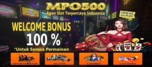 mpo500