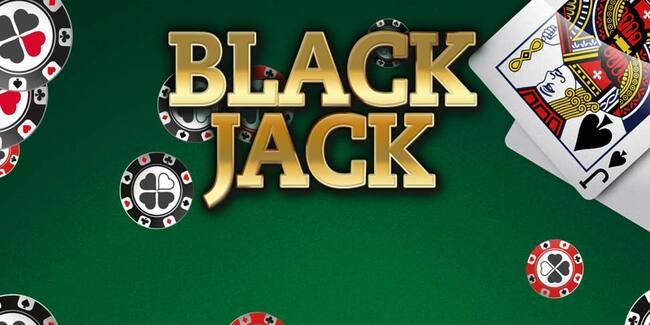 Kenal Langkah Bermain Blackjack Online Paling baru