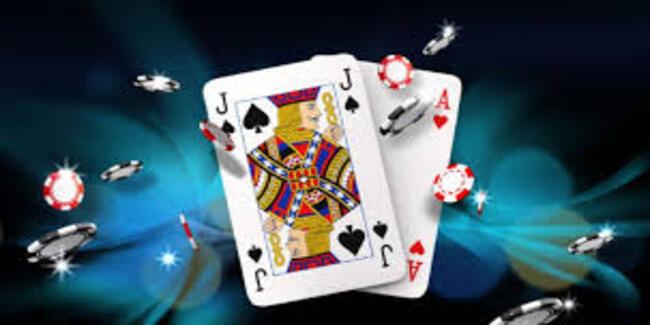 Game Poker Deposit Pulsa Tanpa Potongan