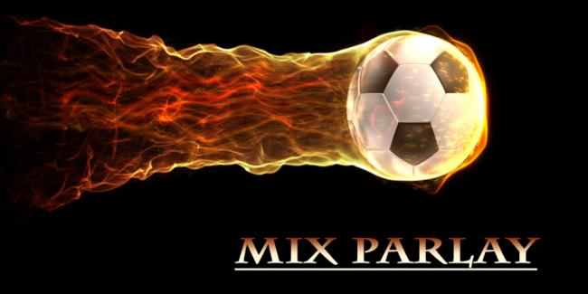 Trik Menang Dalam Taruhan Mix Parlay Bola Online