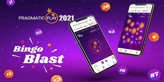 Slot Pragmatic Play Indonesia 2021