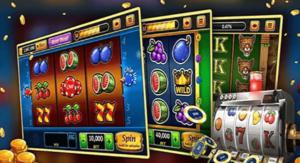 Langkah Main Judi Casino Online Untuk Pemula