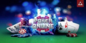 Mengenal Judi Situs Poker Online Indonesia 2021